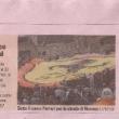 2012_05_26_gazzetta_dello_sport2