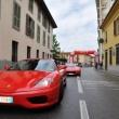 2012_06_10_ritrovo_trescore_grumello-015_0