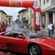 2012_06_10_ritrovo_trescore_grumello-025