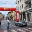 2012_06_10_ritrovo_trescore_grumello-031
