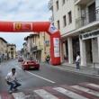 2012_06_10_ritrovo_trescore_grumello-035