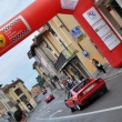 2012_06_10_ritrovo_trescore_grumello-038