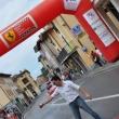 2012_06_10_ritrovo_trescore_grumello-039