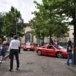 2012_06_10_ritrovo_trescore_grumello-041