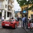 2012_06_10_ritrovo_trescore_grumello-044