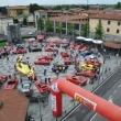 2012_06_10_ritrovo_trescore_grumello-076