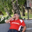 2012_06_10_ritrovo_trescore_grumello-122
