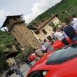 2012_06_10_ritrovo_trescore_grumello-129