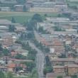 2012_06_10_ritrovo_trescore_grumello-134