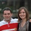 2012_06_10_ritrovo_trescore_grumello-148