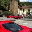 2012_06_10_ritrovo_trescore_grumello-161