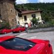 2012_06_10_ritrovo_trescore_grumello-162