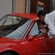 2012_06_24_13esimo_ritrovo_le_rosse_a_caprino_013