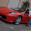 2012_06_24_13esimo_ritrovo_le_rosse_a_caprino_016