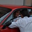 2012_06_24_13esimo_ritrovo_le_rosse_a_caprino_019