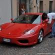 2012_06_24_13esimo_ritrovo_le_rosse_a_caprino_028