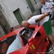 2012_06_24_13esimo_ritrovo_le_rosse_a_caprino_103