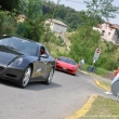 2012_06_24_13esimo_ritrovo_le_rosse_a_caprino_124