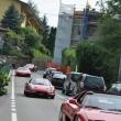 2012_06_24_13esimo_ritrovo_le_rosse_a_caprino_131