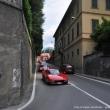 2012_06_24_13esimo_ritrovo_le_rosse_a_caprino_140