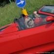2012_06_24_13esimo_ritrovo_le_rosse_a_caprino_177