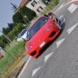 2012_06_24_13esimo_ritrovo_le_rosse_a_caprino_183