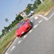 2012_06_24_13esimo_ritrovo_le_rosse_a_caprino_185
