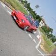 2012_06_24_13esimo_ritrovo_le_rosse_a_caprino_186