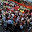 2012_06_24_13esimo_ritrovo_le_rosse_a_caprino_206