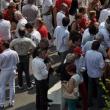 2012_06_24_13esimo_ritrovo_le_rosse_a_caprino_208