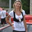 2012_06_24_13esimo_ritrovo_le_rosse_a_caprino_228