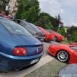 2012_06_24_13esimo_ritrovo_le_rosse_a_caprino_234