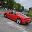 2012_06_24_13esimo_ritrovo_le_rosse_a_caprino_242