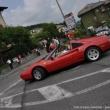 2012_06_24_13esimo_ritrovo_le_rosse_a_caprino_254