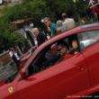 2012_06_24_13esimo_ritrovo_le_rosse_a_caprino_258