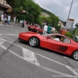 2012_06_24_13esimo_ritrovo_le_rosse_a_caprino_265