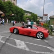 2012_06_24_13esimo_ritrovo_le_rosse_a_caprino_268