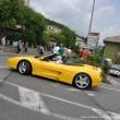 2012_06_24_13esimo_ritrovo_le_rosse_a_caprino_270