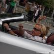 2012_06_24_13esimo_ritrovo_le_rosse_a_caprino_279