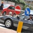 2012_06_24_13esimo_ritrovo_le_rosse_a_caprino_345