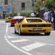2012_06_24_13esimo_ritrovo_le_rosse_a_caprino_350