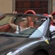 2012_06_24_13esimo_ritrovo_le_rosse_a_caprino_438