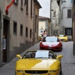 2012_06_24_13esimo_ritrovo_le_rosse_a_caprino_444