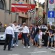 2012_06_24_13esimo_ritrovo_le_rosse_a_caprino_459