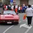 2012_06_24_13esimo_ritrovo_le_rosse_a_caprino_494