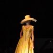 2012_07_27_musica_e_moda_ritrovo_ferrari_bonate_sotto_017