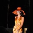 2012_07_27_musica_e_moda_ritrovo_ferrari_bonate_sotto_020