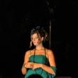 2012_07_27_musica_e_moda_ritrovo_ferrari_bonate_sotto_022