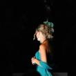 2012_07_27_musica_e_moda_ritrovo_ferrari_bonate_sotto_023