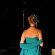 2012_07_27_musica_e_moda_ritrovo_ferrari_bonate_sotto_024